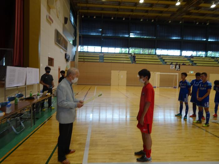 表彰式3-1